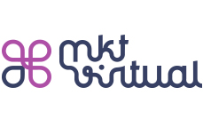 Mkt Virtual
