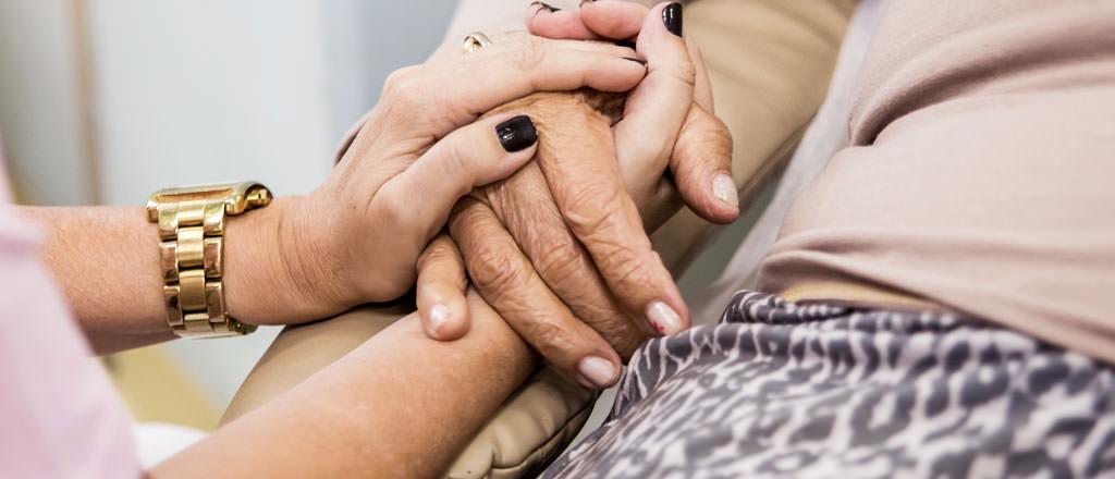 ASI - Associação Santa Isabel de Combate ao Câncer